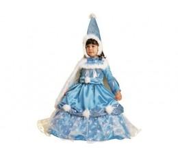 Costume Fatina delle Nevi...