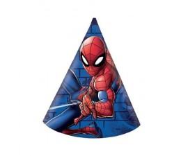 Cappellini Cono Spider-Man...