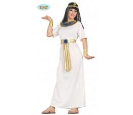 Cleopatra. Taglia M 38-40