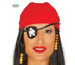 Benda Pirata Carnevale