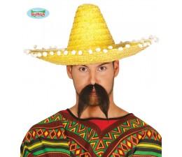 Cappello Sombrero Messicano...