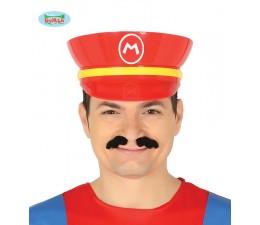 Cappello Super Mario Bross...