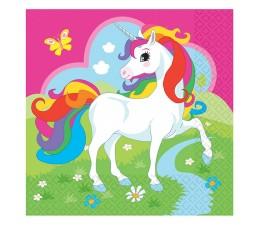 """Tovaglioli """"Unicorno""""...."""