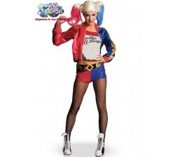 Harley Quiin (Suicide Squad)