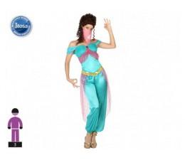 Danzatrice Araba del...
