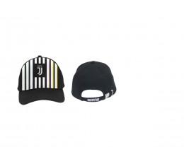 Cappello Juventus Baseball...