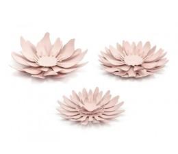Fiori Decorativi Rosa...
