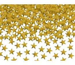 Confetti Decorativi  Stelle...