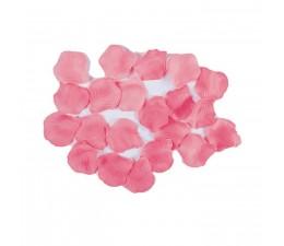 Petalo Deluxe rosa Antico100pz