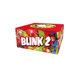 Blink 2 100 lanci