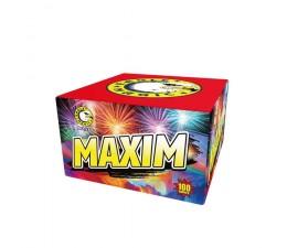 Maxim  100 Lanci.