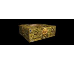 Gold. 100 Lanci