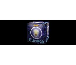 Eureka.49 Lanci