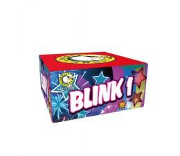 Blink1. 100 Lanci