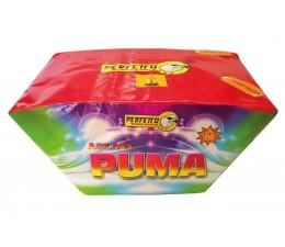 Puma. 144 Lanci