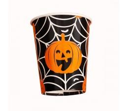Bicchiere Halloween con...