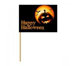 Stuzzicadenti Halloween 50Pz