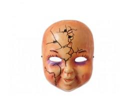 Maschera Horror bambino