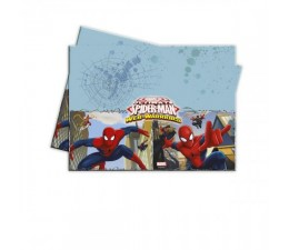 Tovaglia Spider- man...
