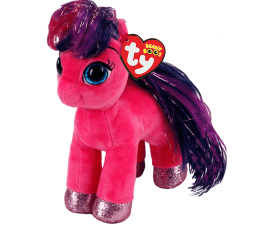 Ruby 15cm Peluche