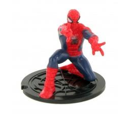 Spider-Man  per Torta...