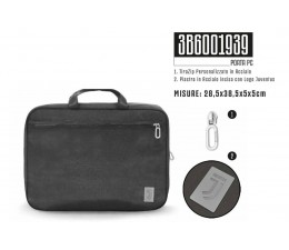 Bag Organized per Tablet...