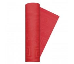 Tovaglia (Rotolo) Rosso...