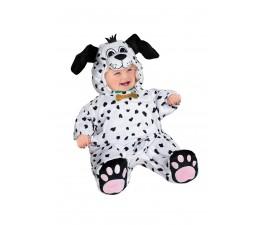 Costume Scatolato Dalmatino