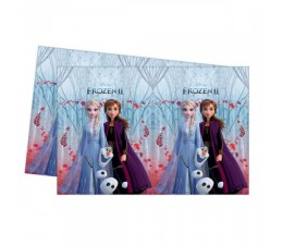 Tovaglia da Tavola Frozen 2...