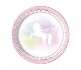 Piatti Belive in Unicorns...