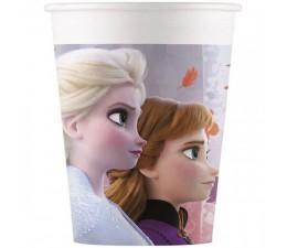 Bicchieri Frozen 2, 200 ml....