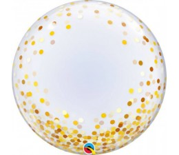 Palloncino Bubbles...