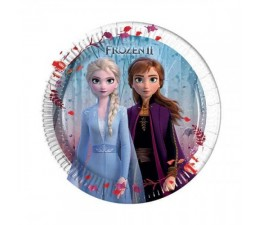 Piatti Dessert Frozen 2...