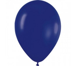 Palloncini Blu Reale 10...