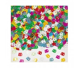 Confetti Decorativi  per...