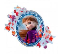 Palloncino Mylar  Frozen II...