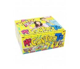 """Kit Party """"Me Contro Te"""""""