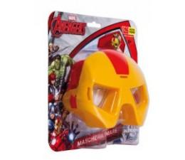 Maschera Mare Sub Avengers...