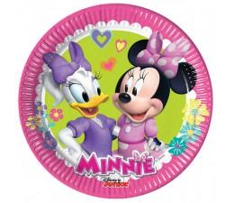 Piatto Piccolo Minnie...