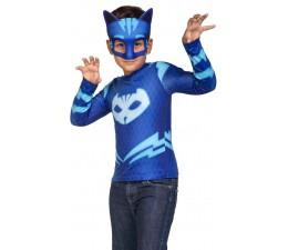 Costume PJ MASKS Cat Boy...