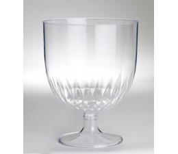 Bicchiere Acqua Trasparente...