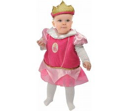 Costume Principessa Aurora...