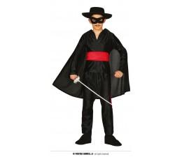 Costume Zorro/Bandito