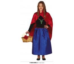 Costume Principessa Anna