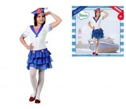 Costume Marinaia (A)