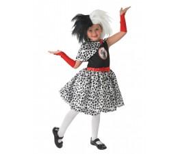 Costume Crudelia (CARICA 101)