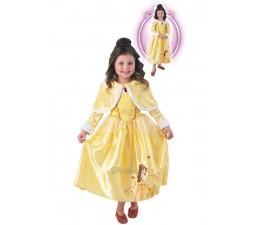 Costume Principessa Belle...