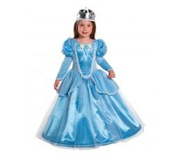 Costume Principessina al...