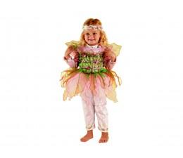 Costume Fatina del Bosco...