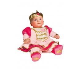 Costume Piccola Principessa...